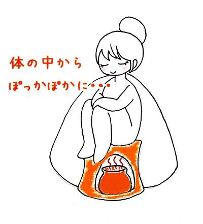 妊活のよもぎ蒸し と 妊娠中のよもぎ蒸し の違い 芦屋 西宮 六甲で温活 妊活なら よもぎ蒸し 鍼灸サロン アダンへ