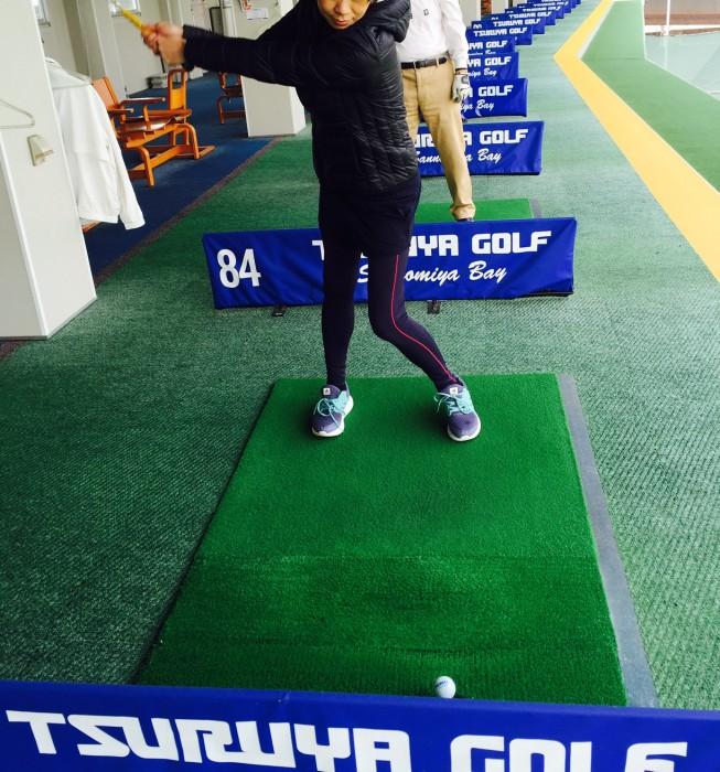 三宮 ゴルフ